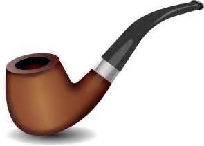 pipe smoke picture 11
