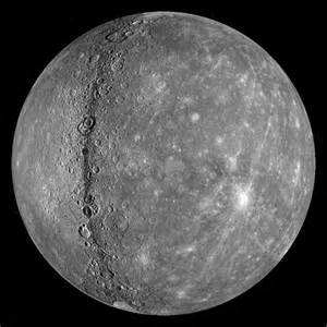 mercury picture 15