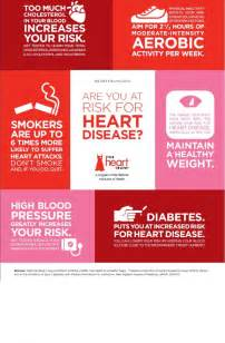 national blood pressure month 2014 picture 10