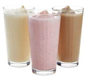 diet shakes and smoothies picture 11