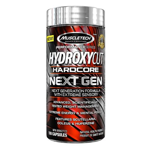 hydroxycut hemorrhoids picture 1