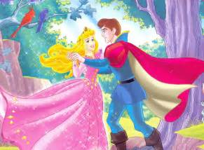 sleeping beauty picture 10
