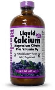 what causes acid indigestion calcium or magnesium picture 1