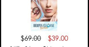 herpes cleanse reviews picture 5