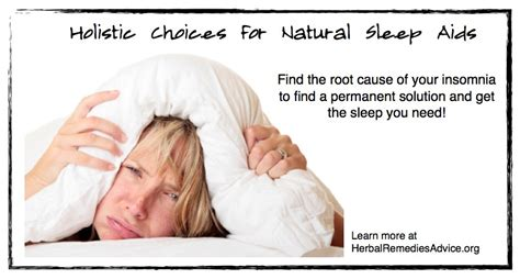what herbs that can forced people to sleep picture 12