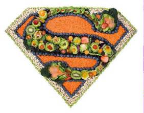 superfood picture 1