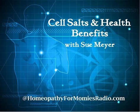 which cell salts cure herpes picture 11