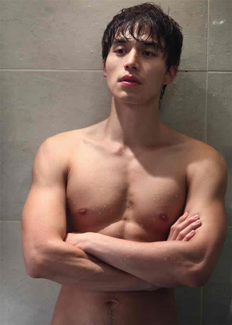 filipino male stars scandal picture 10
