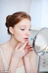 b12 acne picture 11