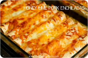 cardiac diet mexican picture 11
