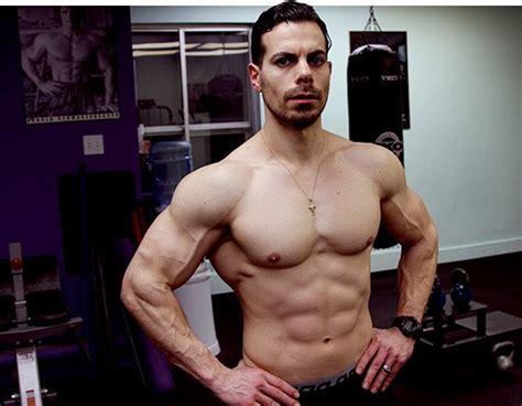 fenugreek men muscle picture 1