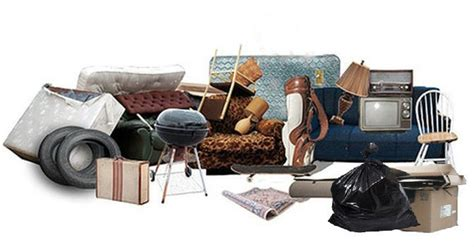 debris removal pa picture 1