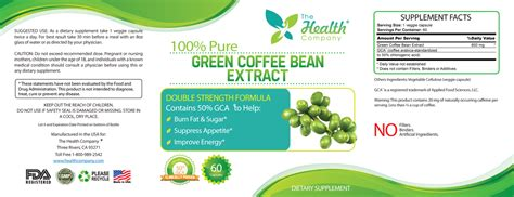 where to buy gc 50 green coffee bean picture 1