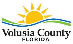 volusia county health department welcome page picture 1