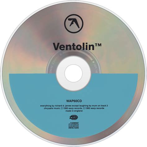 ventolin and phenexpect cd picture 2