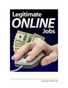 is saveavenue a legitamate online business or a picture 2