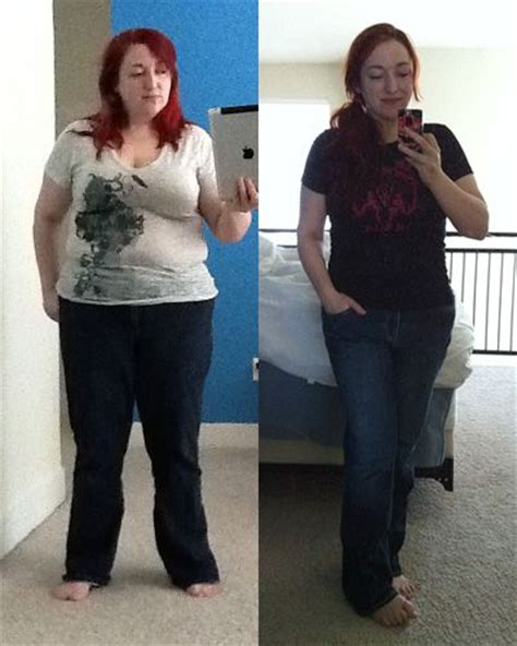 shapes weight loss picture 11