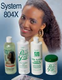 herbal tame natural relaxer picture 2