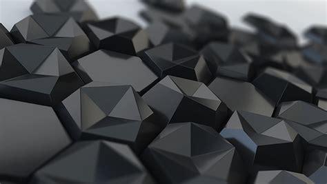 concave triangle concrete piles picture 3