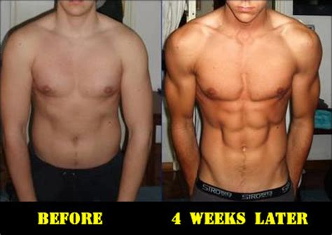 hgh get ripped picture 7