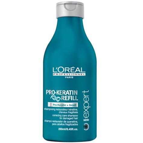 keratin shampoo picture 1