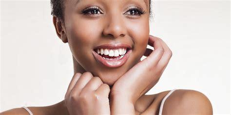 black skin care picture 5
