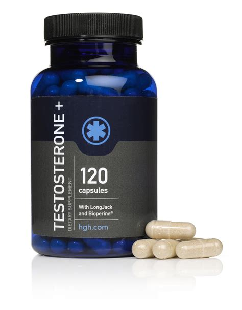testosterone supplements benefits and risks picture 6