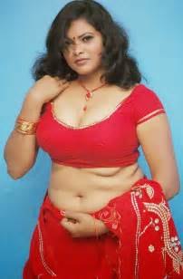 latest updated mallu girl contact number dubai picture 3
