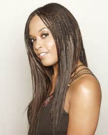 african hair braiding styles pictures in des moines picture 3