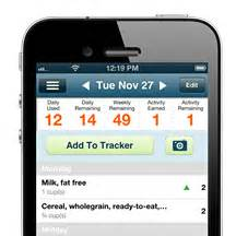 weigh chers online weight loss - weight watchers etools picture 1