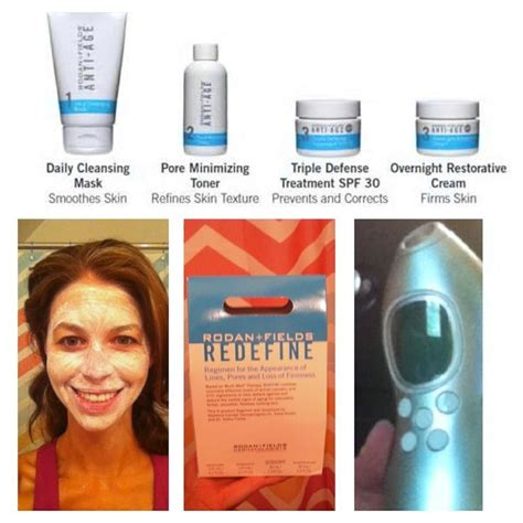 proactive antiaging skin care line picture 2