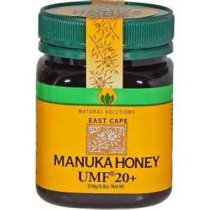 herbal erection pills in eastern cape picture 3
