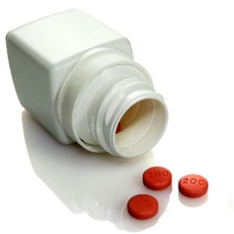 water pills for high blood pressure picture 4