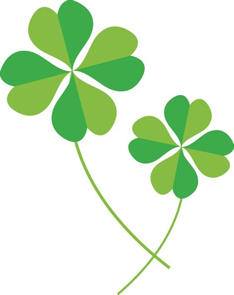clover picture 14