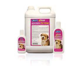 Herbal rx for dogs picture 1