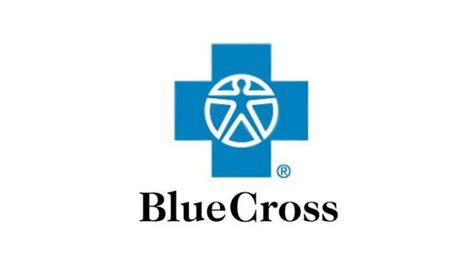 anthem blue cross health insurance picture 18