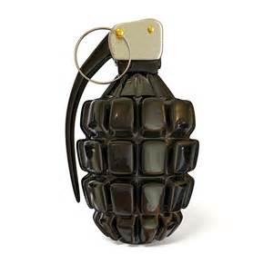 grenade picture 2