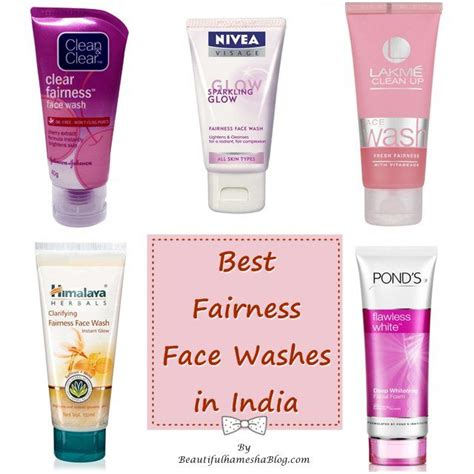 fastest fairness cream like melamet picture 5