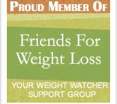 arlington tx support groups for weight loss picture 5
