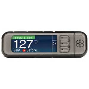 diabetic test supplies picture 13
