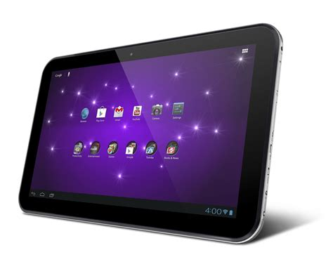 tablets picture 3