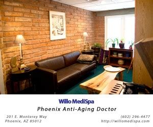 anti ageing phoenix picture 17