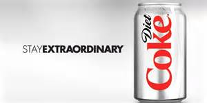 diet coke advertising picture 6