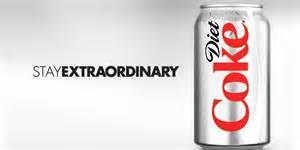diet coke commercials picture 3