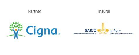 cigna health picture 9