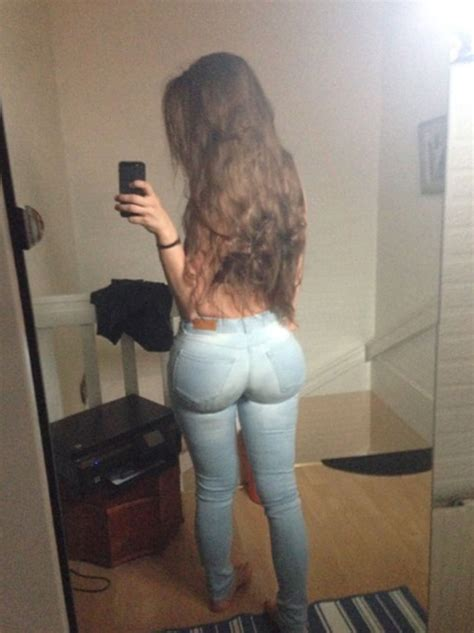 cellulite booty clapping picture 6