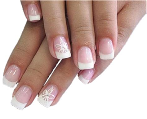 nail fungus from artificial nails picture 9