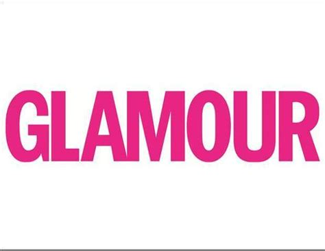 glamour diet picture 1