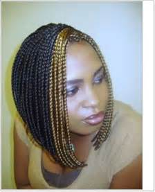 braids hair styles picture 7
