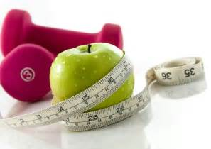 weight loss management picture 18